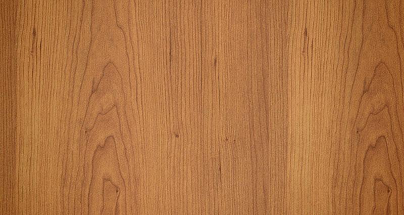 Wood-Pattern-Background Téléchargez ces modèles Photoshop gratuits à utiliser dans votre travail