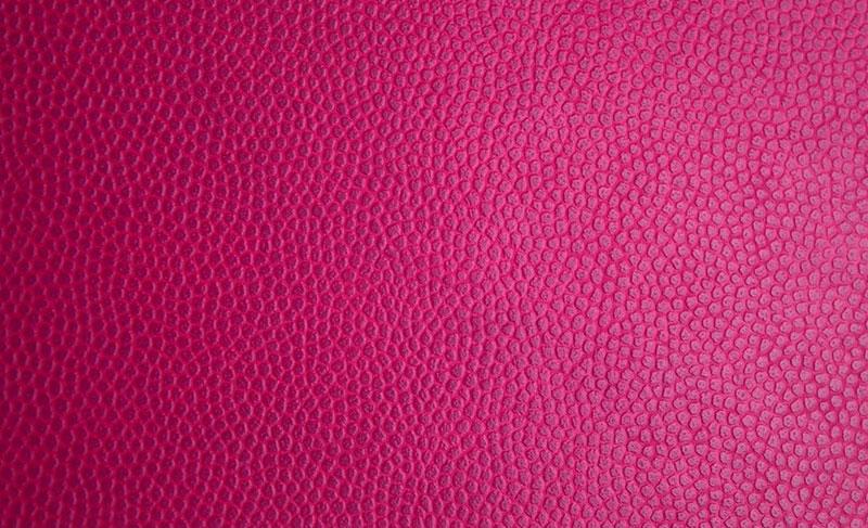 bg13 Téléchargez ces magnifiques textures de fond dès maintenant