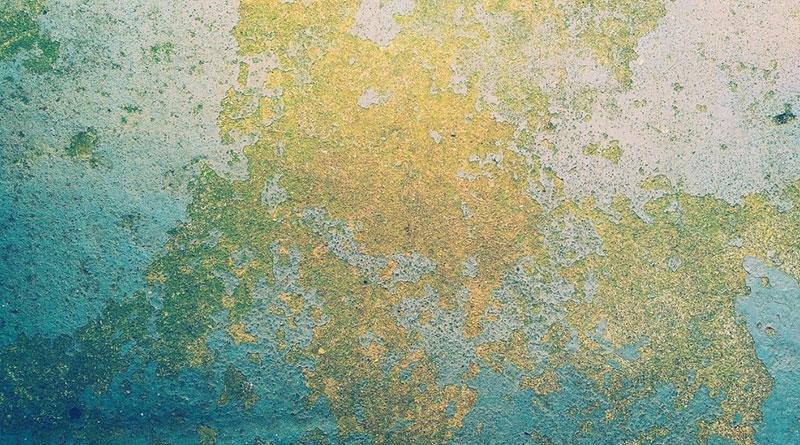 bg6 Téléchargez ces belles textures de fond dès maintenant