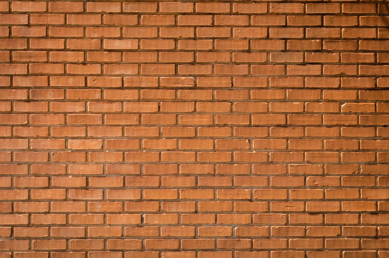 brick1 Download a free brick wall background image now