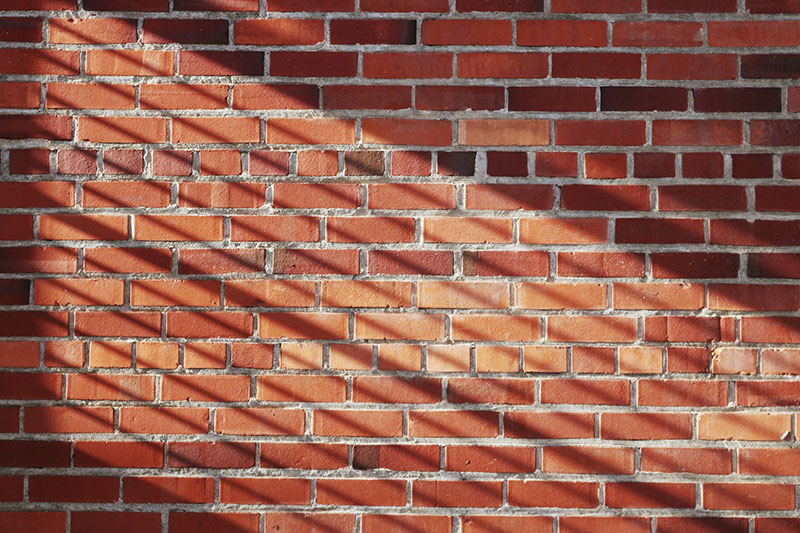 brick10 Download a free brick wall background image now