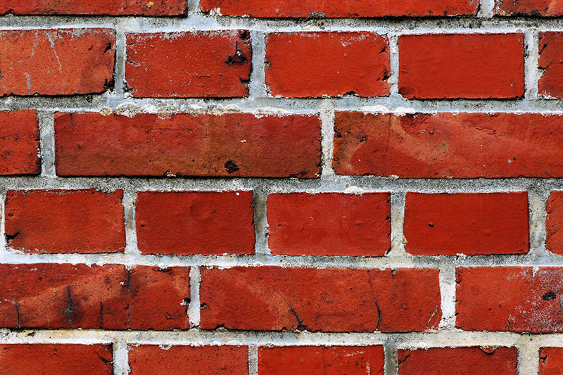 brick11 Download a free brick wall background image now