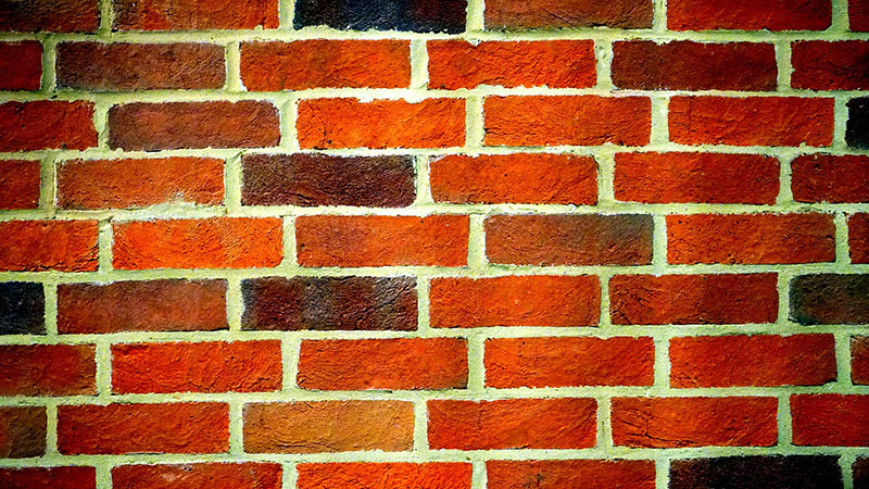 brick13 Download a free brick wall background image now