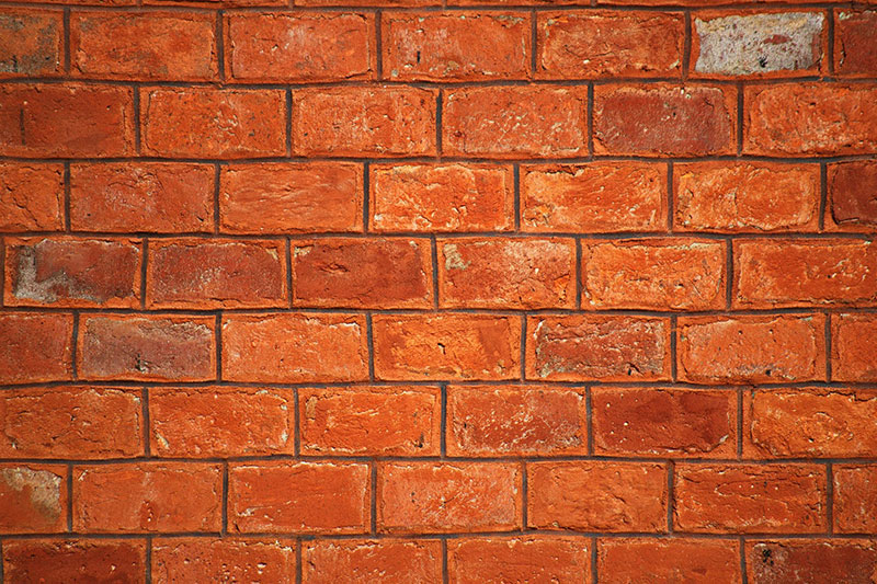 brick14 Download a free brick wall background image now
