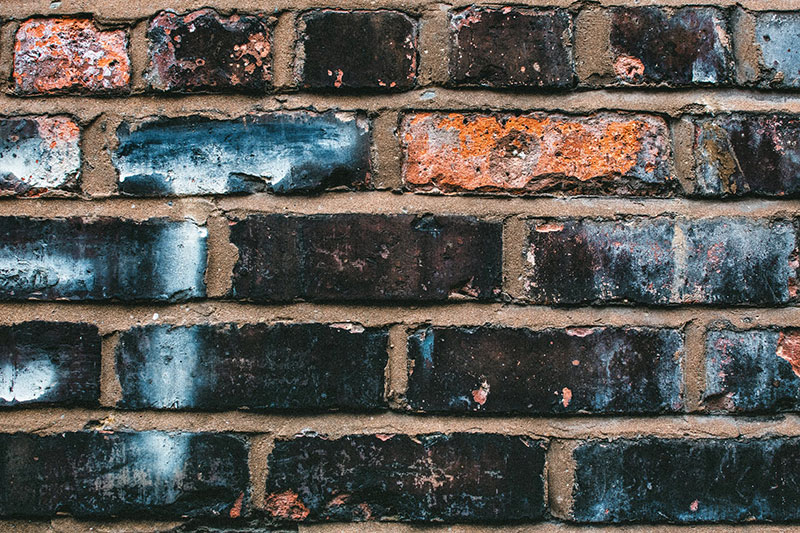 brick15 Download a free brick wall background image now