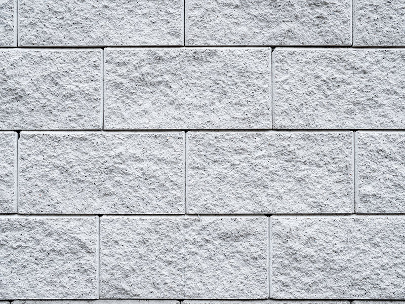 brick16 Download a free brick wall background image now