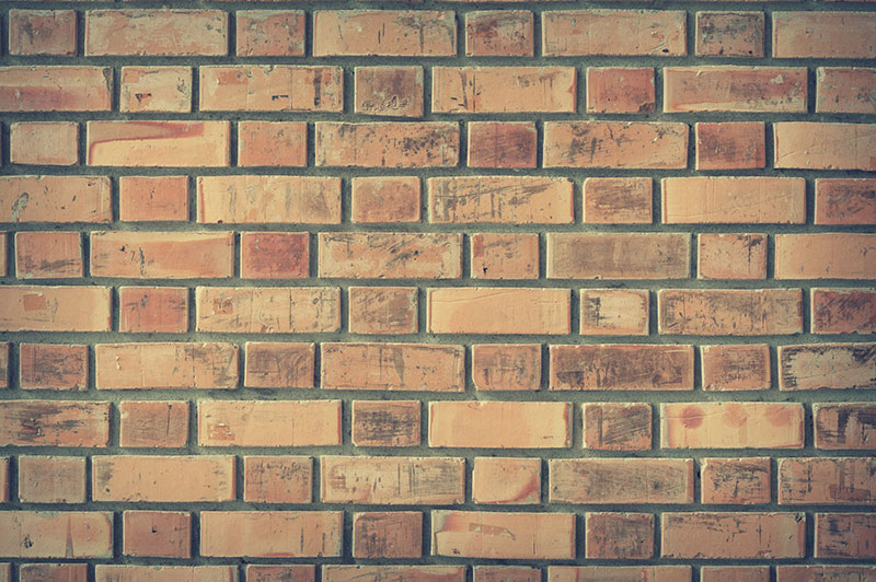 brick18 Download a free brick wall background image now