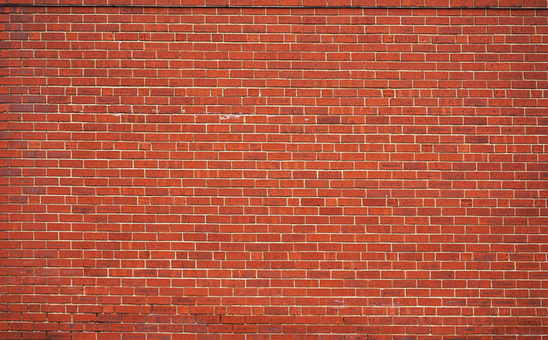 brick2 Download a free brick wall background image now