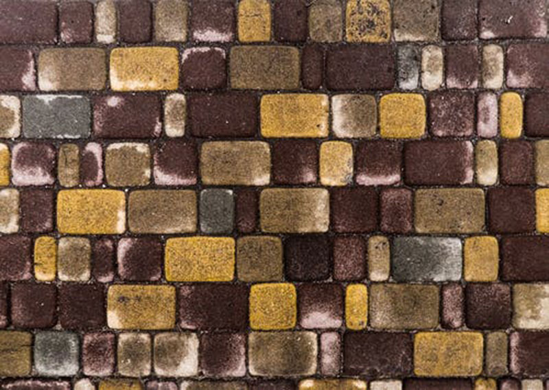 brick20 Download a free brick wall background image now