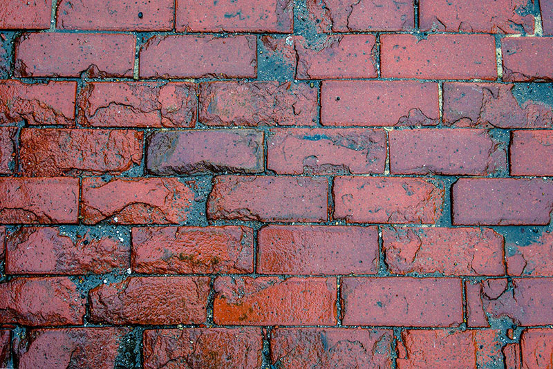 brick21 Download a free brick wall background image now