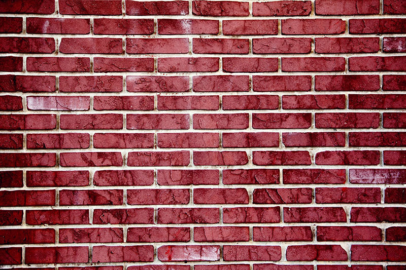 brick3 Download a free brick wall background image now