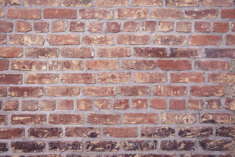 brick7 Download a free brick wall background image now
