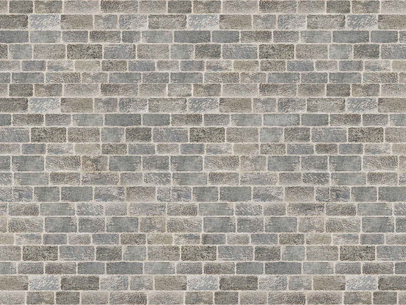 brick9 Download a free brick wall background image now