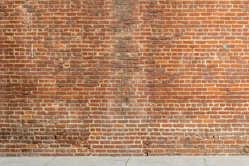 bricks4 Download a free brick wall background image now