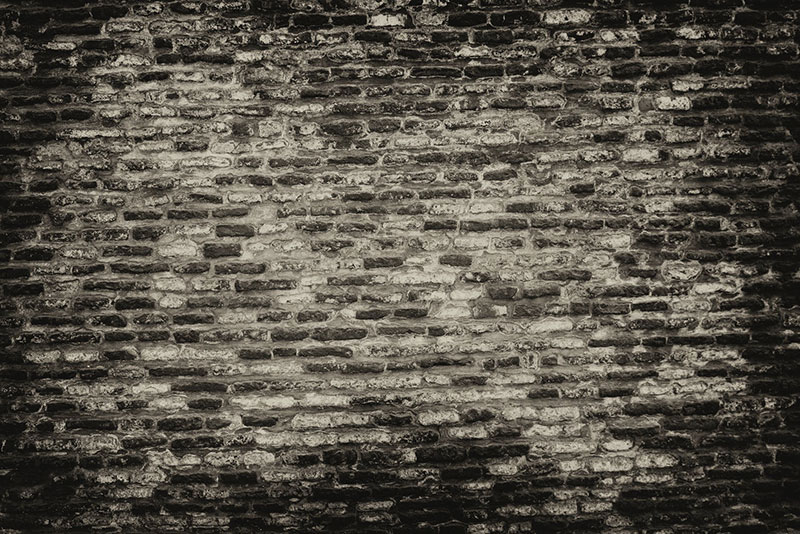 bricks5 Download a free brick wall background image now