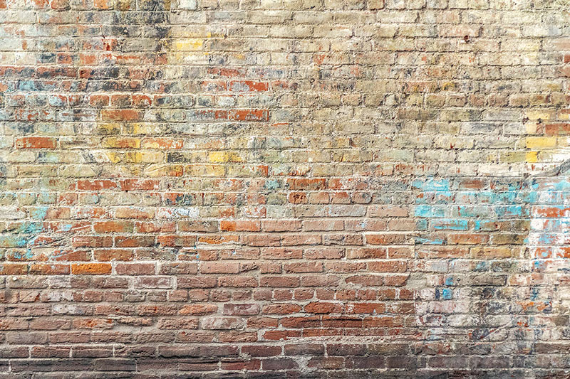 bricks6 Download a free brick wall background image now