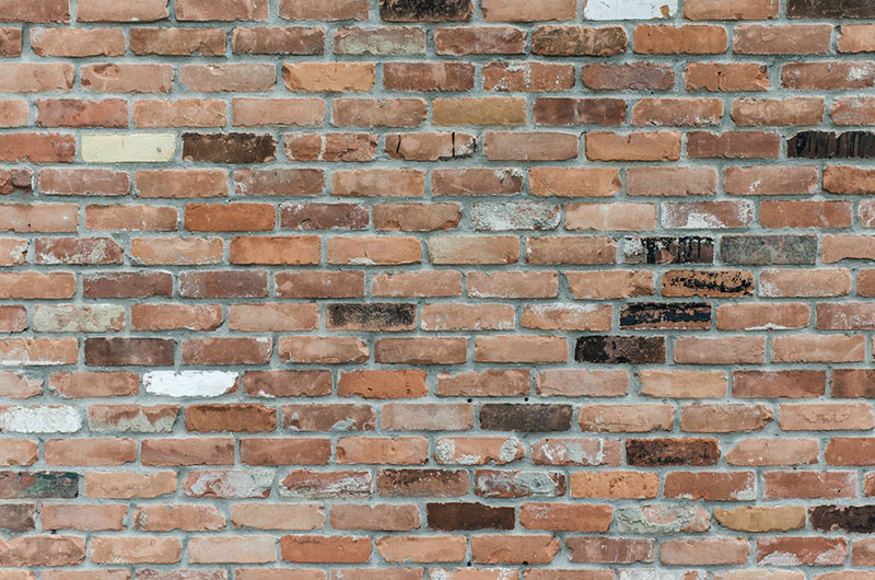 bricks8 Download a free brick wall background image now