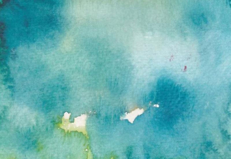 ocen-blue Téléchargez ces belles textures de fond dès maintenant