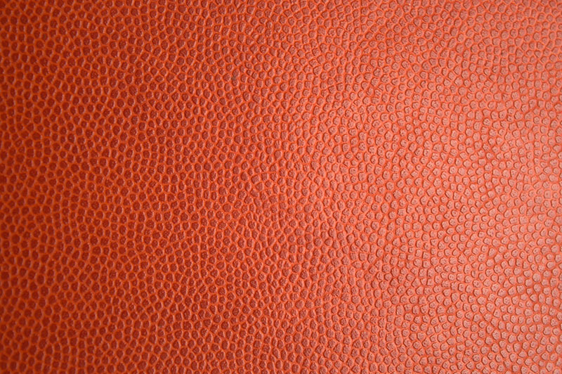 orange-leather Abstract background images and textures to download