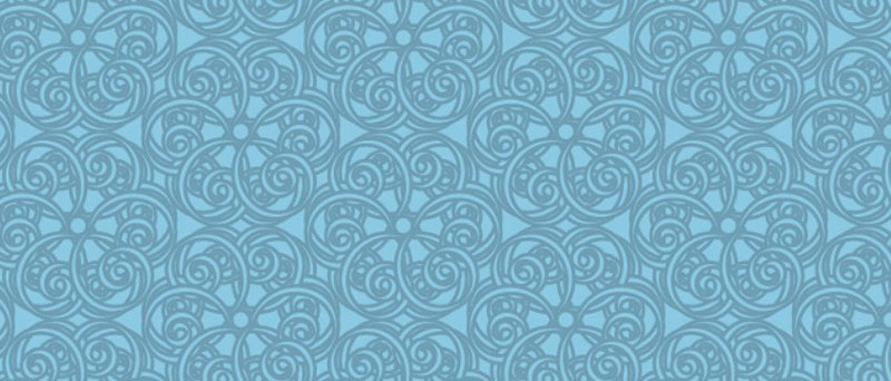 ornate-swirl Abstract background images and textures to download