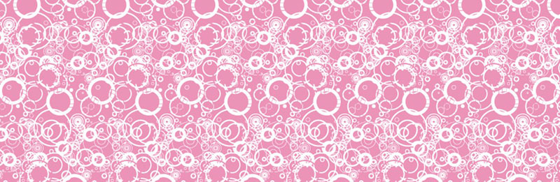 pink-grungy-circles Abstract background images and textures to download