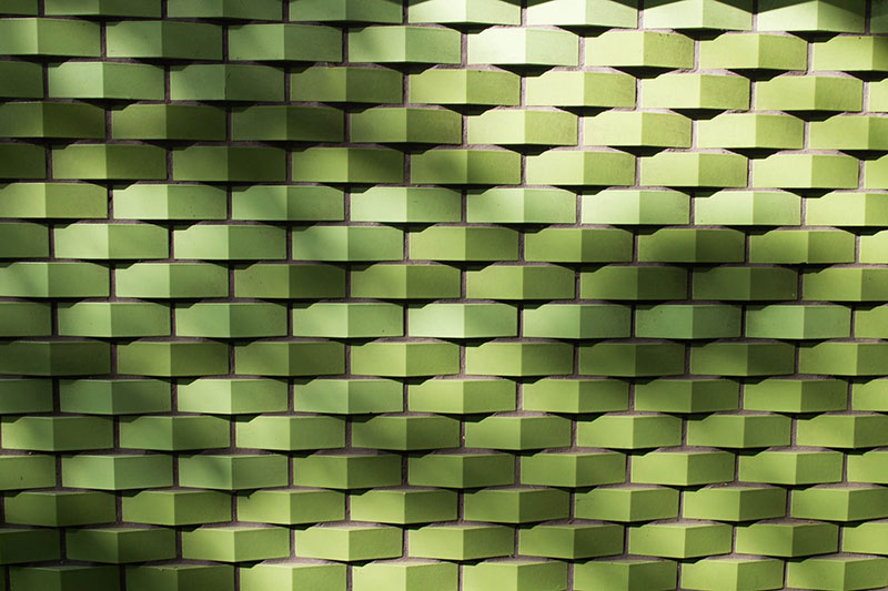 turqquoise Abstract background images and textures to download