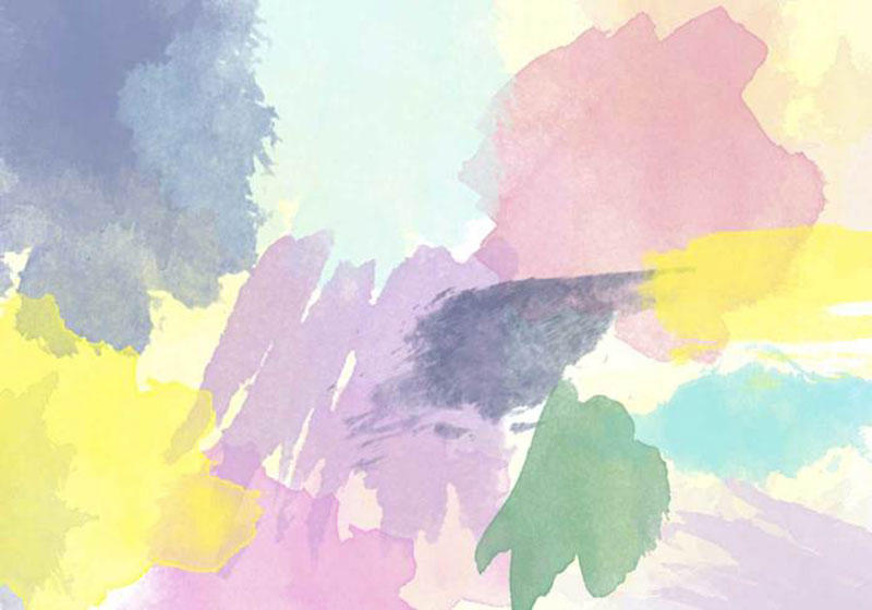 38-Hi-Res-Watercolor-Brushes-Straight-from-reality The best Photoshop watercolor brushes you can get online