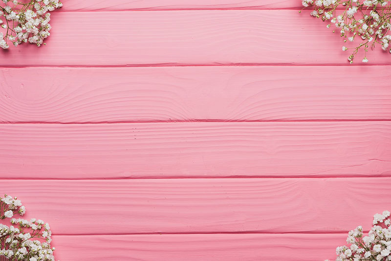 sp19 A great deal of spring background images to download