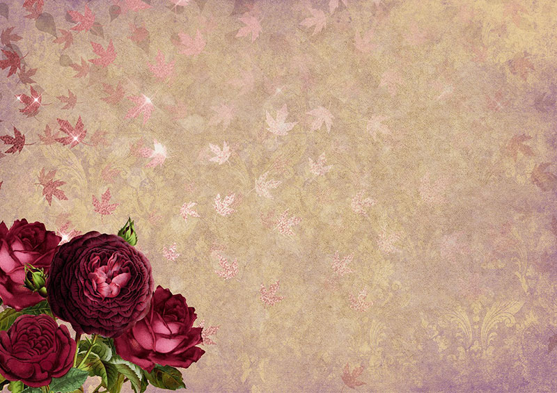 sp20 A great deal of spring background images to download