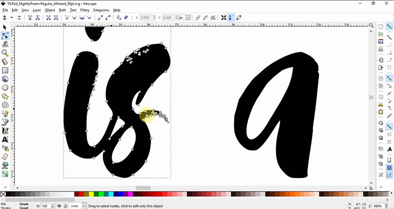 maxresdefault How to add fonts to Inkscape (Quick and easy guide)