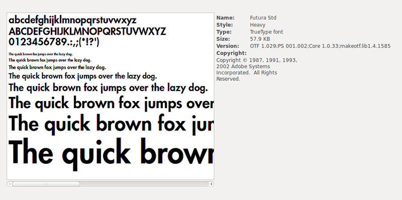 ttf-1 How to add fonts to Inkscape (Quick and easy guide)