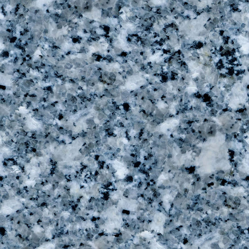 25-1 Marble background images and textures to download right now