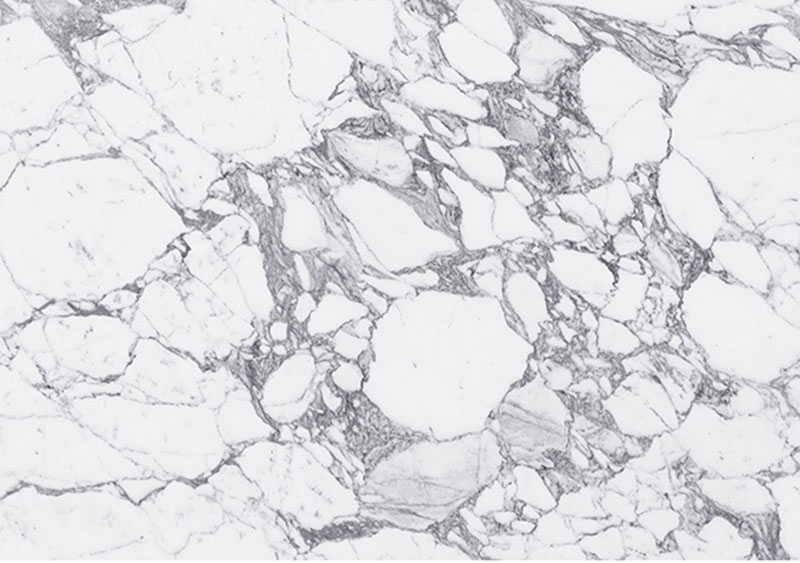 25plus Marble background images and textures to download right now