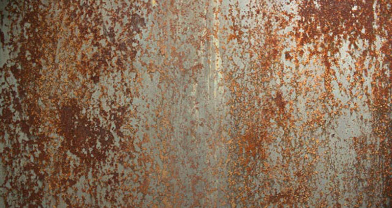5-Rotten-Rusty-Textures-Pack-1-Get-the-necessary-depth Rustic background images to download for your designs