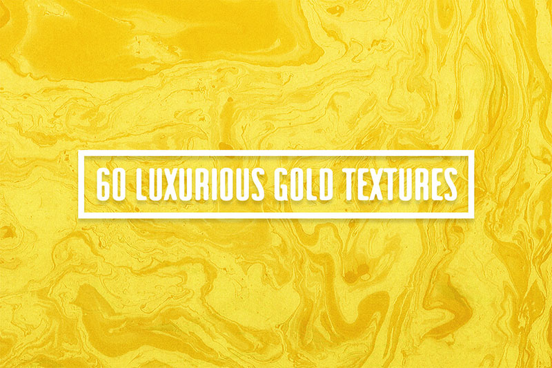 60-lux Marble background images and textures to download right now