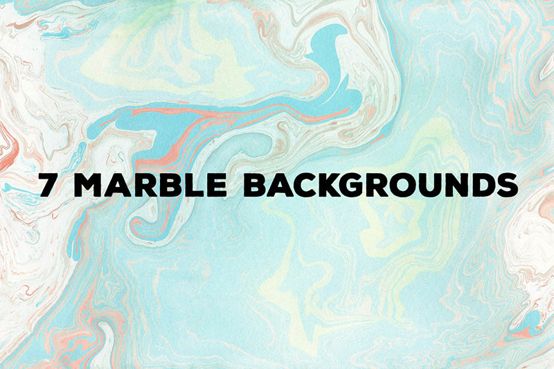 7-Free-Marble-Textures-Abstract-patterns Marble background images and textures to download right now
