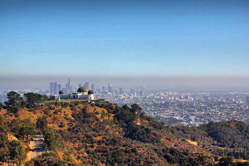Beverly-Hills-wallpaper-The-most-luxurious-neighborhood Cool Los Angeles wallpaper options to put on your desktop background