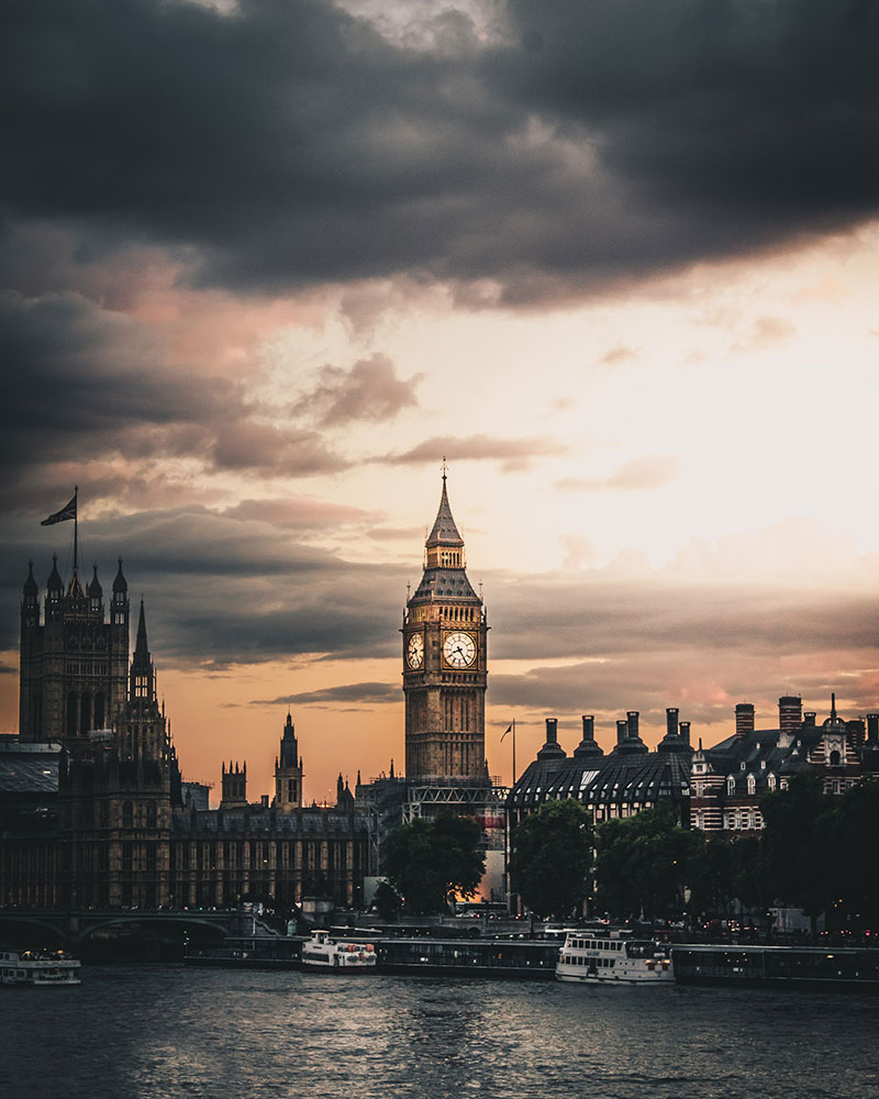 Big-Benwallpaper Awesome London Wallpaper Images To Add On Your Desktop