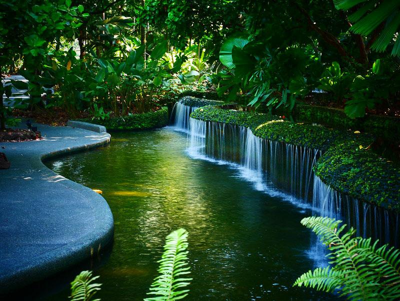 Botanic-Gardenswallpaper Nice looking Singapore Wallpaper Images To Use As Backgrounds