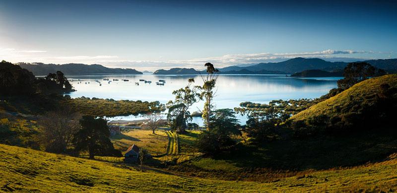 Coromandel-wallpaper New Zealand wallpaper images for your desktop background