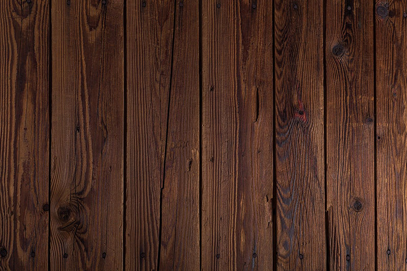 Dark-Wood-Background-Create-cozy-scenes Rustic background images to download for your designs