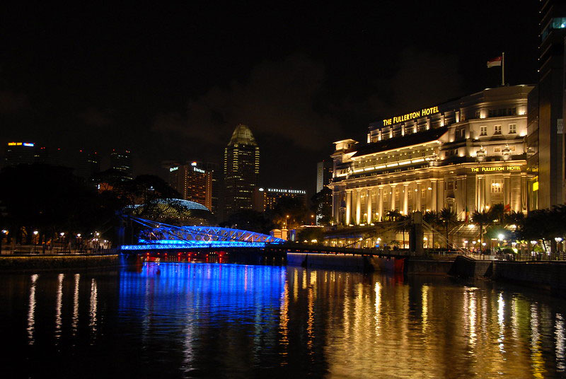 Fullertonwallpaper Nice looking Singapore Wallpaper Images To Use As Backgrounds