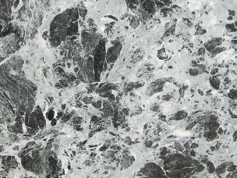 Gray-and-White-Marble-Texture-Monochromatic-elegance Marble background images and textures to download right now