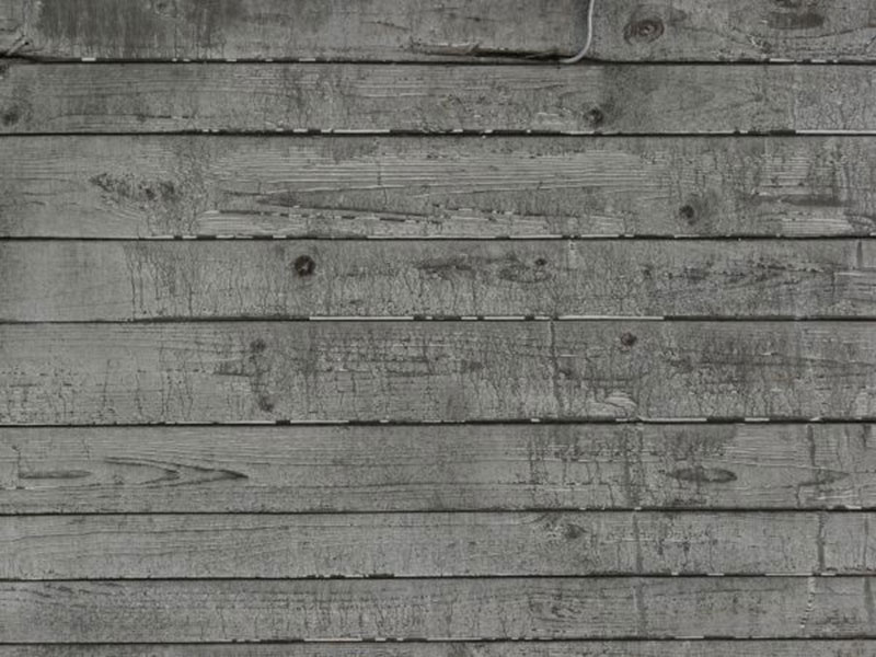 High-Quality-Rustic-Grey-Plank-Surface-Texture-What-you-need-for-3D-models Rustic background images to download for your designs