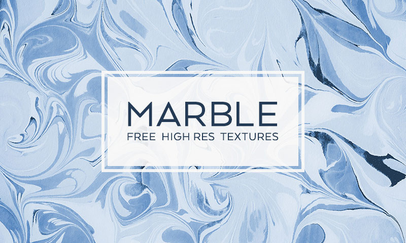 High-Res-Marble-Textures-Delight-in-the-colors Marble background images and textures to download right now
