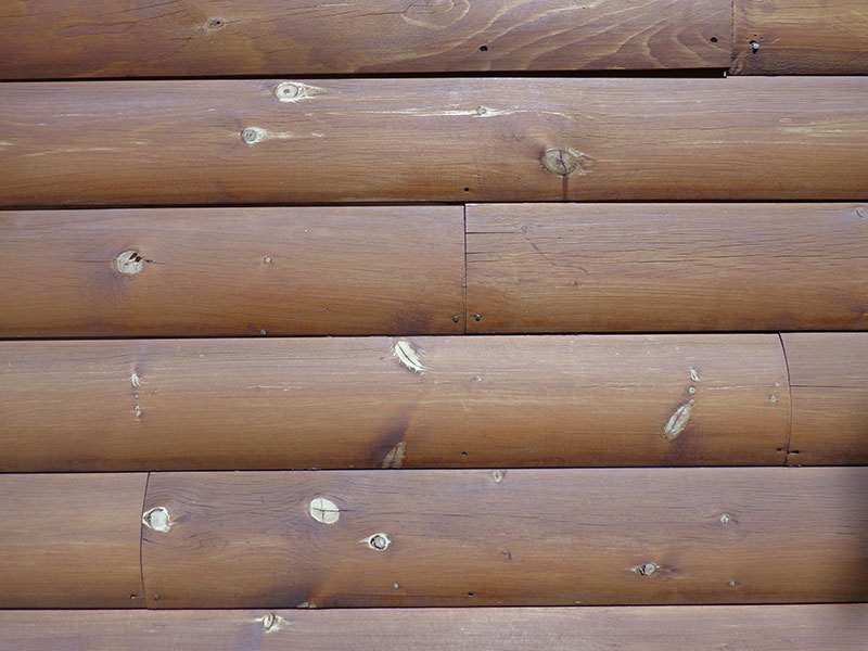 Log-Cabin-Siding-Texture-A-flawless-siding Rustic background images to download for your designs