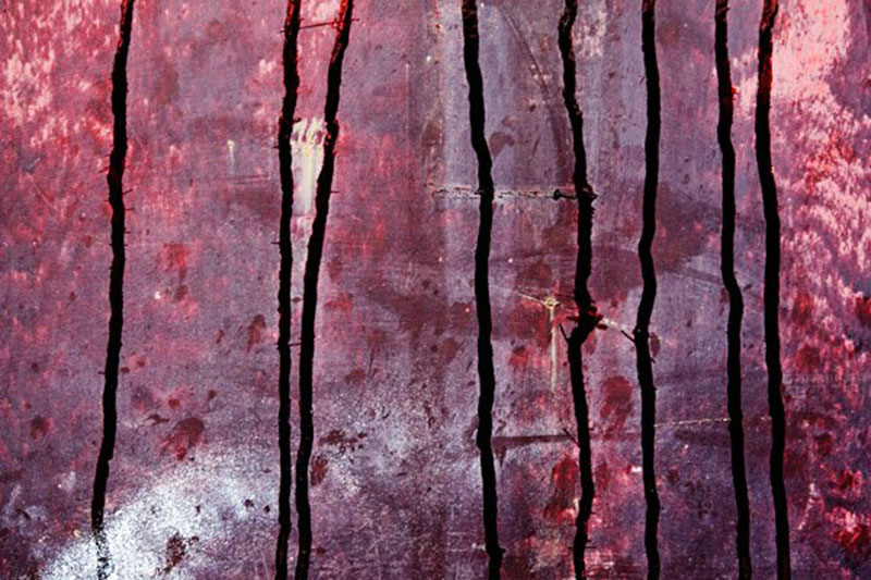 Metal-Texture-Pack-Everyday-metals Metal background images and textures for your projects