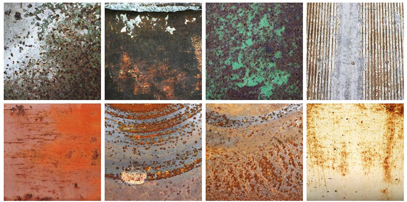 Metal-Textures-Huge-gallery Metal background images and textures for your projects