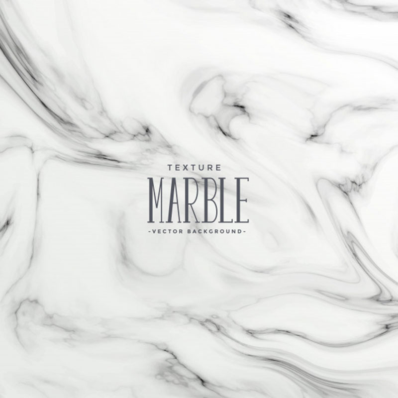 Natural-Marble-Texture-Background-The-basic-design Marble background images and textures to download right now