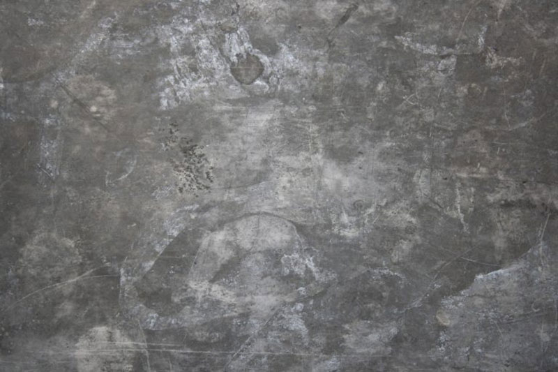 Old-Gray-Tin-Metal-Texture-To-bake-cookies Metal background images and textures for your projects